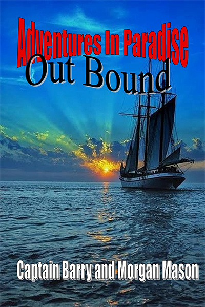 out-bound